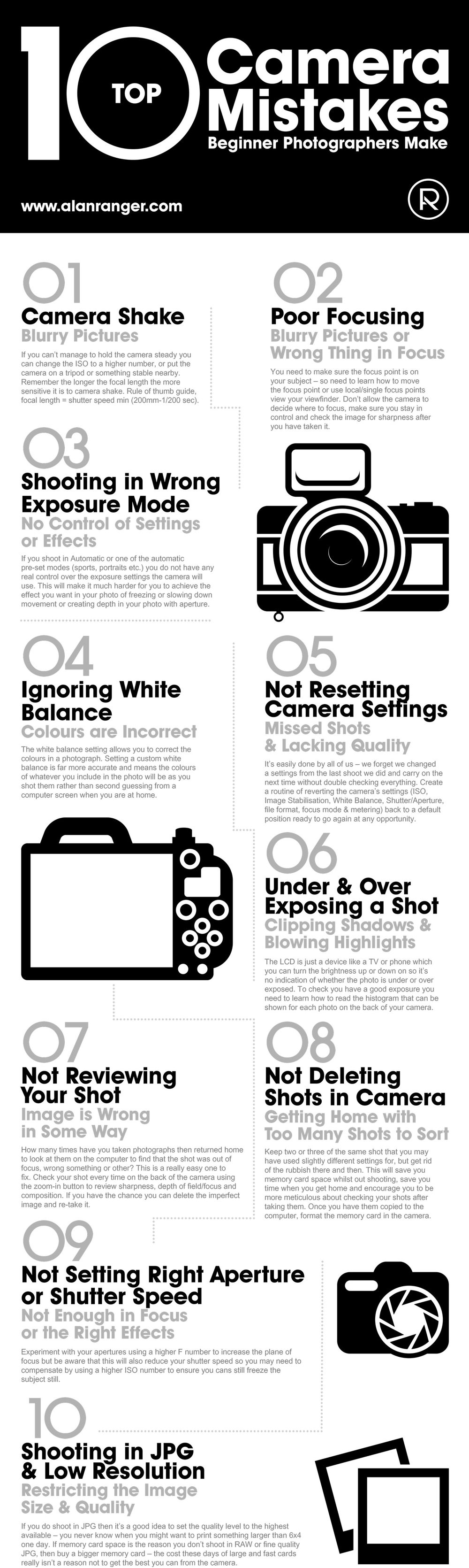 10 camera mistakes infographics.JPG