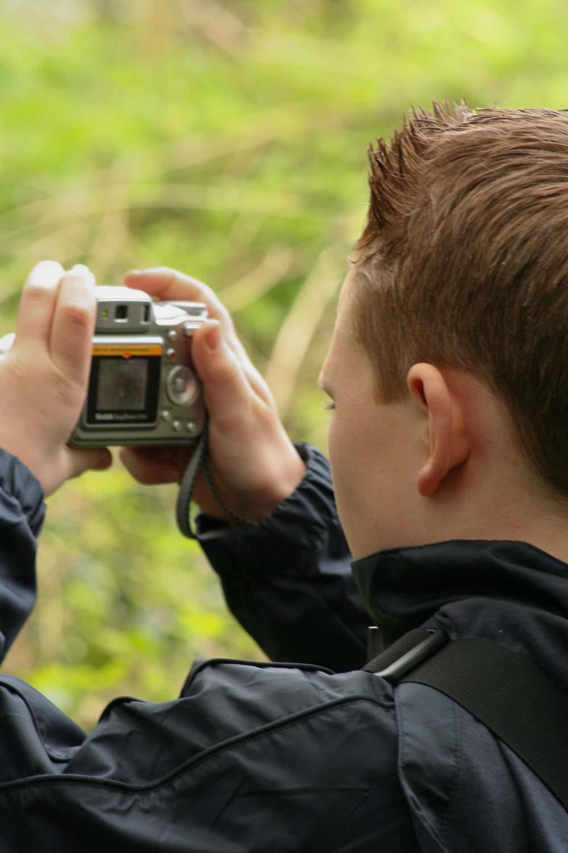 photography workshops