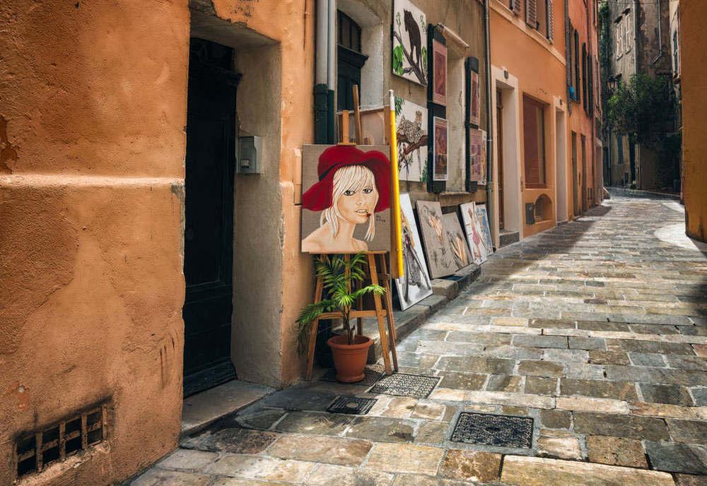 provence arts