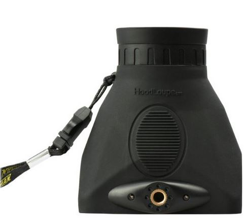 camera viewer