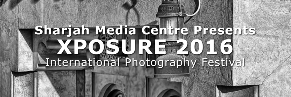 Xposure Photography Festival