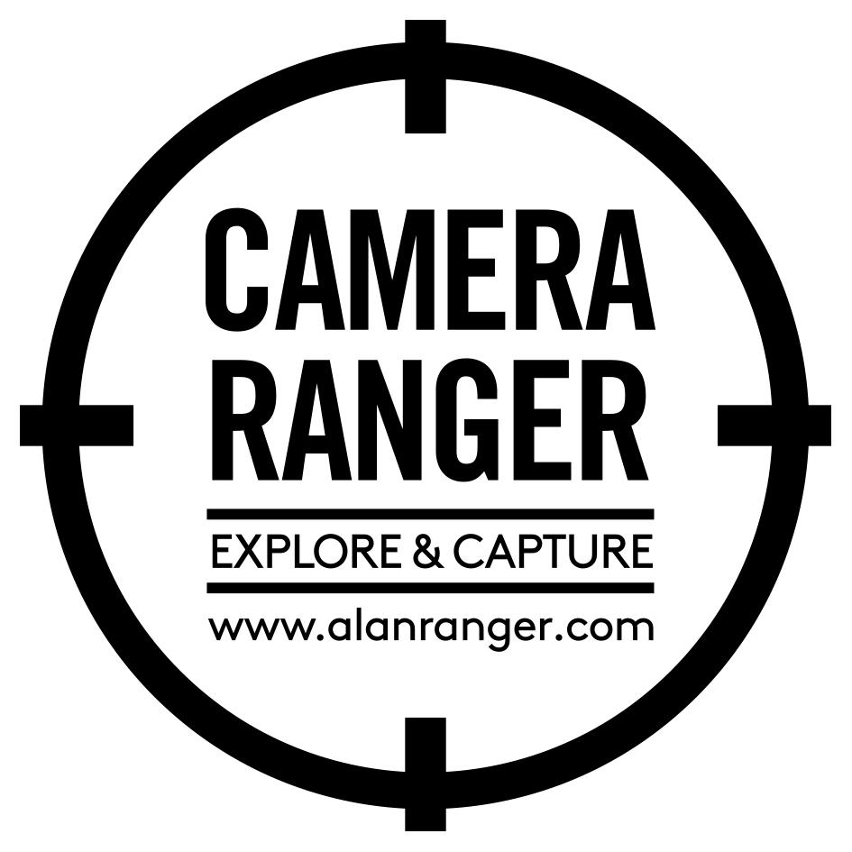 camera ranger