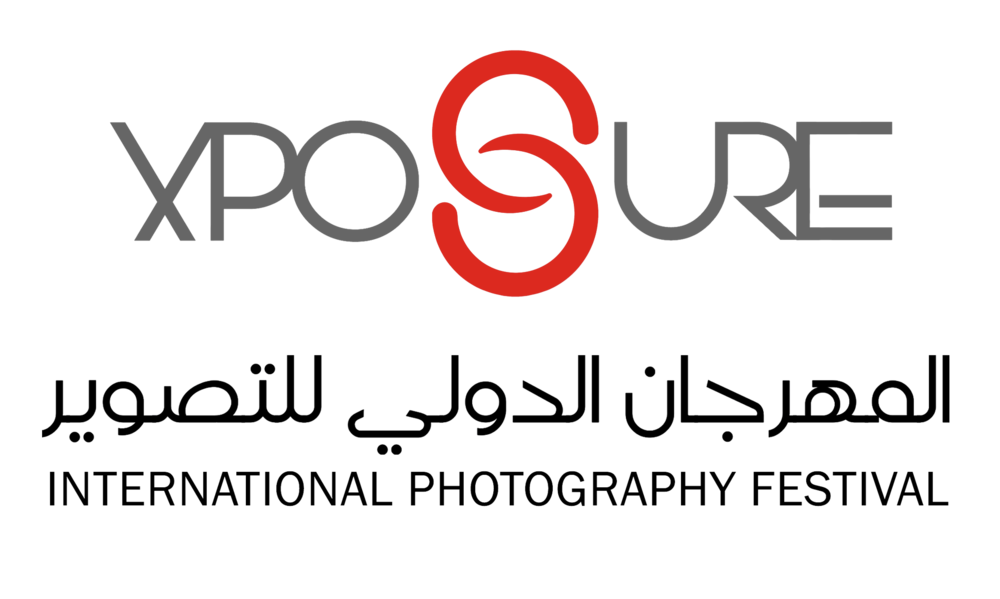 Xposure - Sponsor Alan Ranger Photography Training