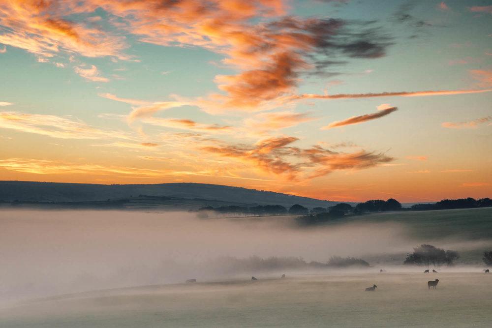 sunrise swirls-Alan-Ranger-Photography-workshops.jpg