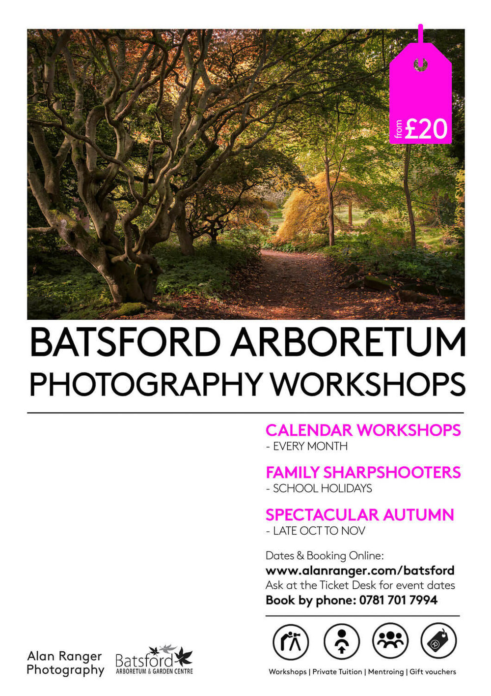 Batsford-photography-workshops.jpg
