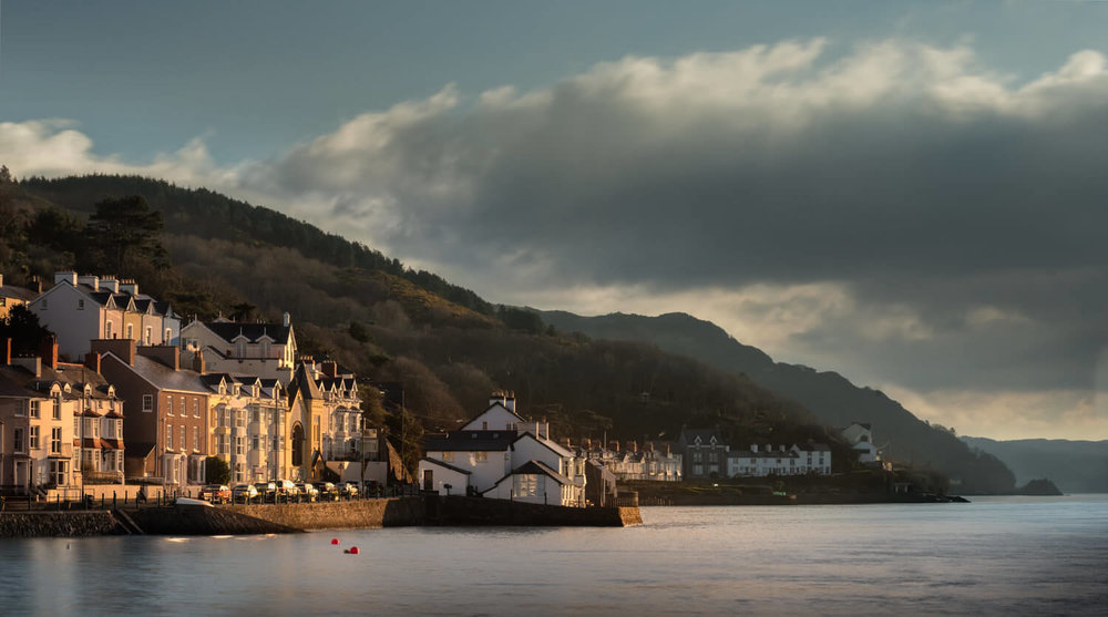aberdovey-sunrise-Alan-Ranger-Photography-workshop.jpg