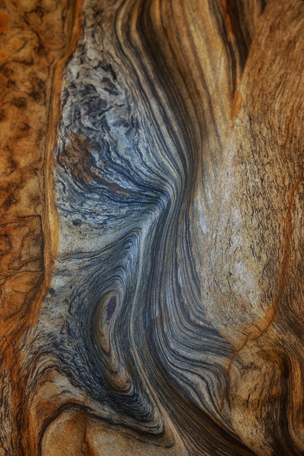 rock formation 25