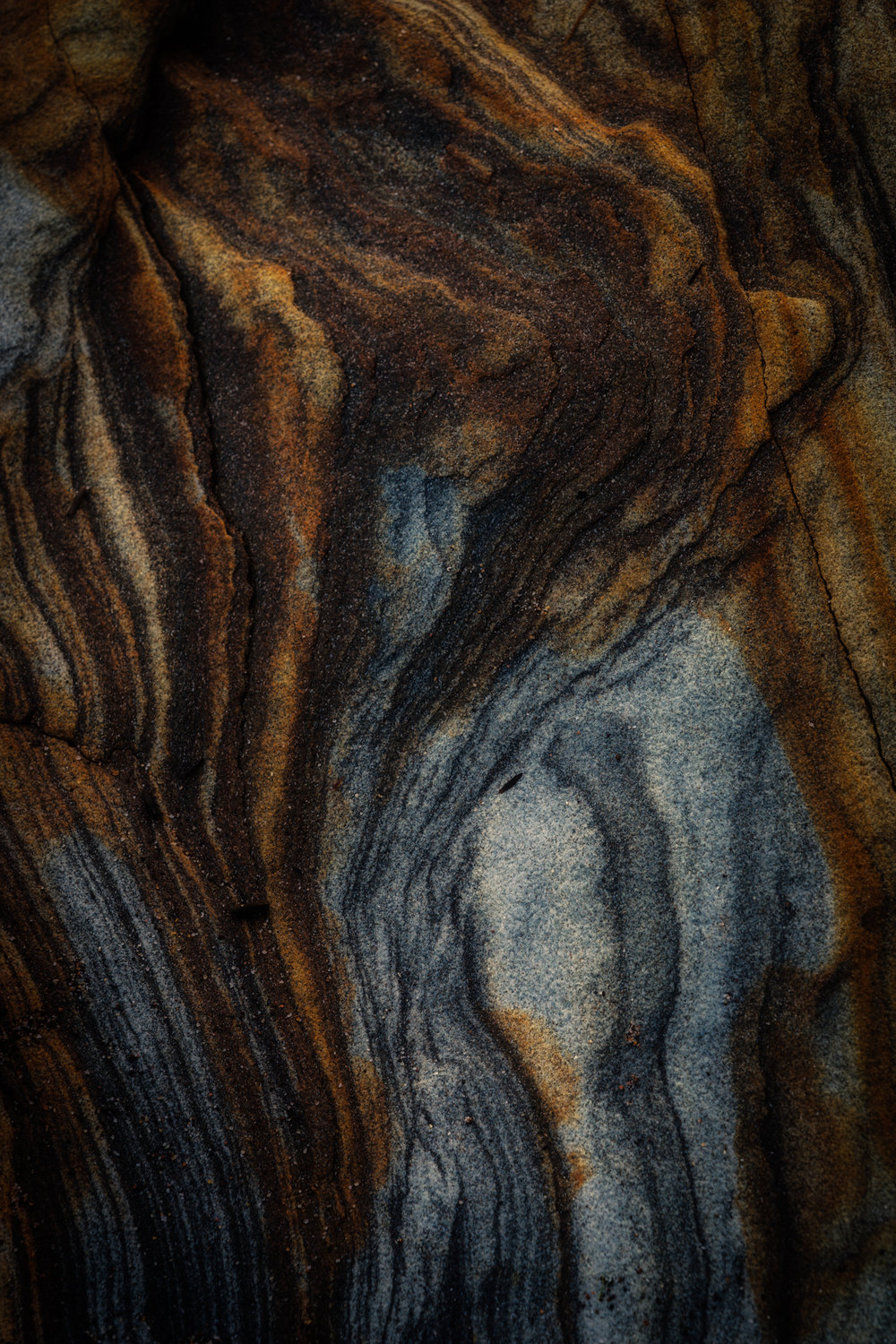 rock formation 13