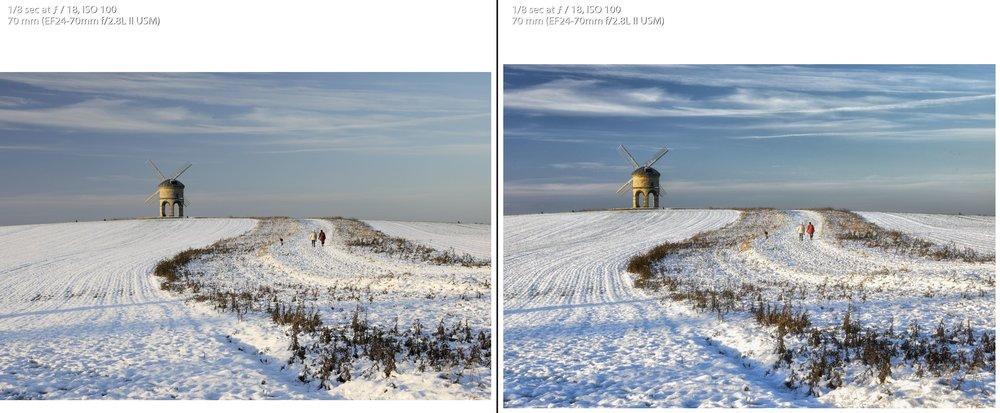 Con1-alan-ranger-photography-creative-editing-masterclass.JPG