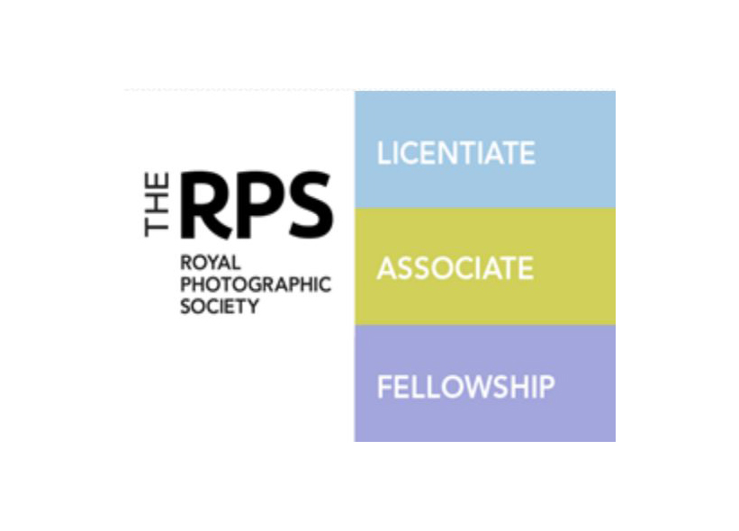 RPS Distinction Course