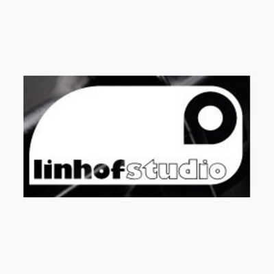 Linhoff Studios - Lee Filters