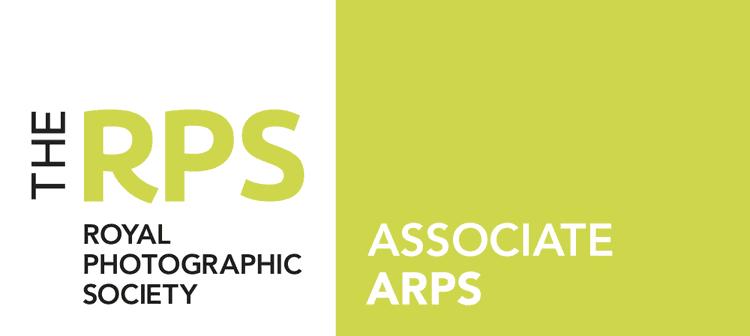 Alan-Ranger-ARPS.png