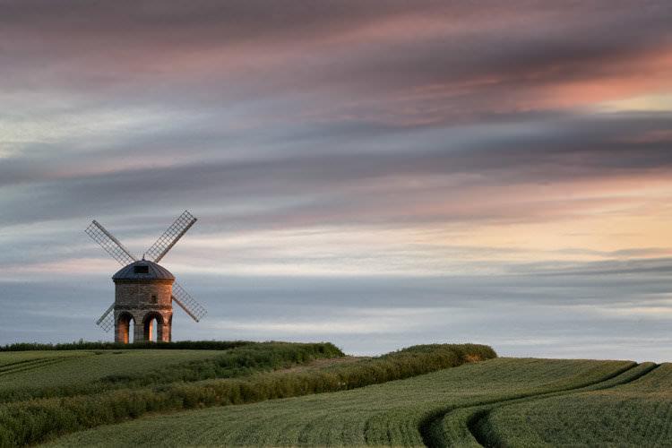 Sunset Photography Workshop