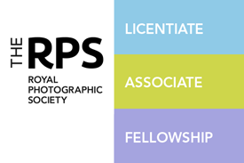LRPS AND ARPS AND FRPS.png