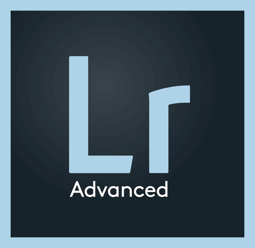 Lightroom-Photography-Course