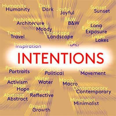 Intentions-Intermediates-Photography-Course