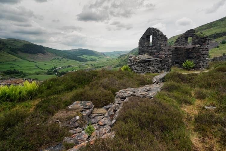 Rhiw-Fachno-Slate-Quarry Alan-Ranger-Photography-workshops.jpg