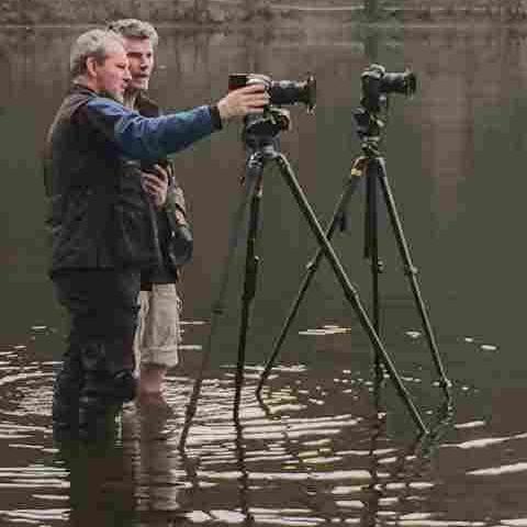 Alan-Ranger-Photography-workshops-12.jpg