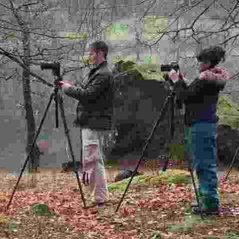 Alan-Ranger-Photography-Workshops..jpg