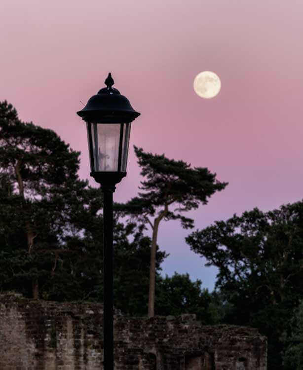 Moon-Alan-Ranger-Photography.jpg