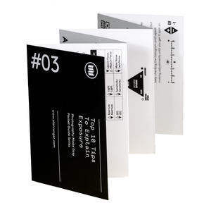 Top Tips Pocket Guides - 33% off - Great for any level of photographer