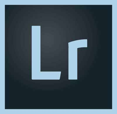 Adobe Lightroom Photography Course