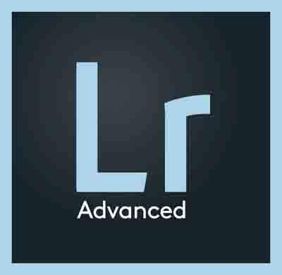 Advanced Adobe Lightroom Photography Course