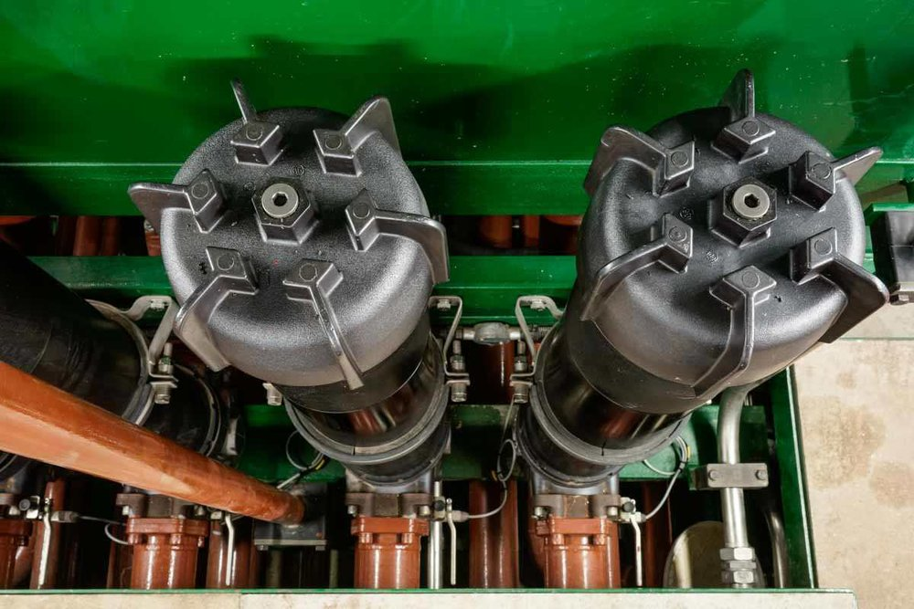 Savery Hydraulics - JLR-Alan-Ranger-Photography-2.jpg