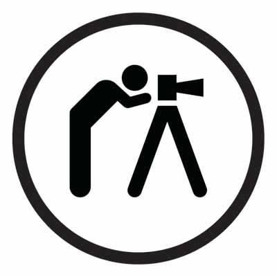 Workshops - On location photography workshops