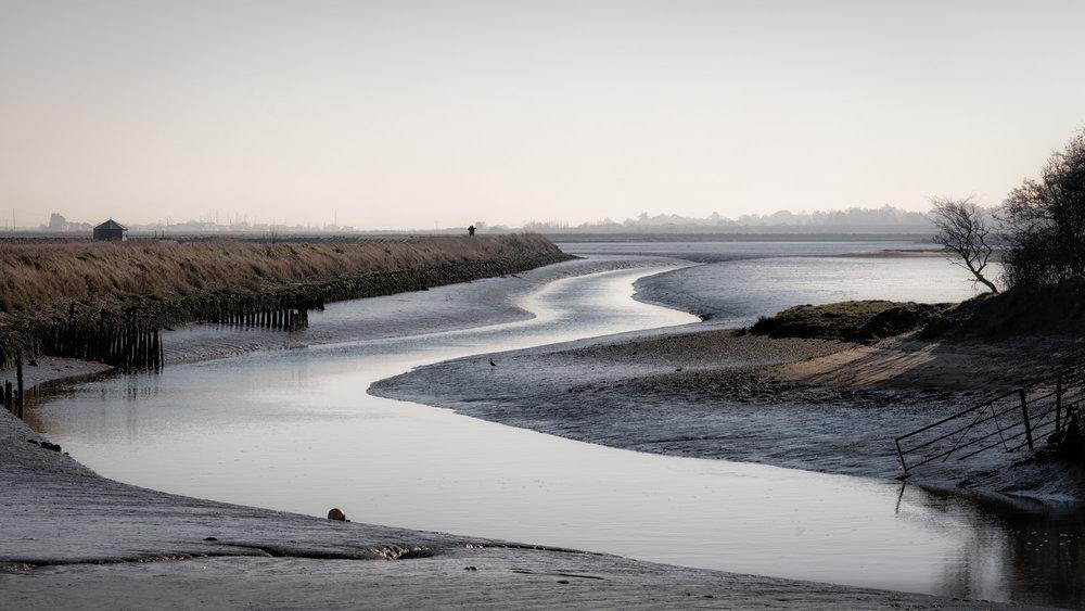 river blyth 2