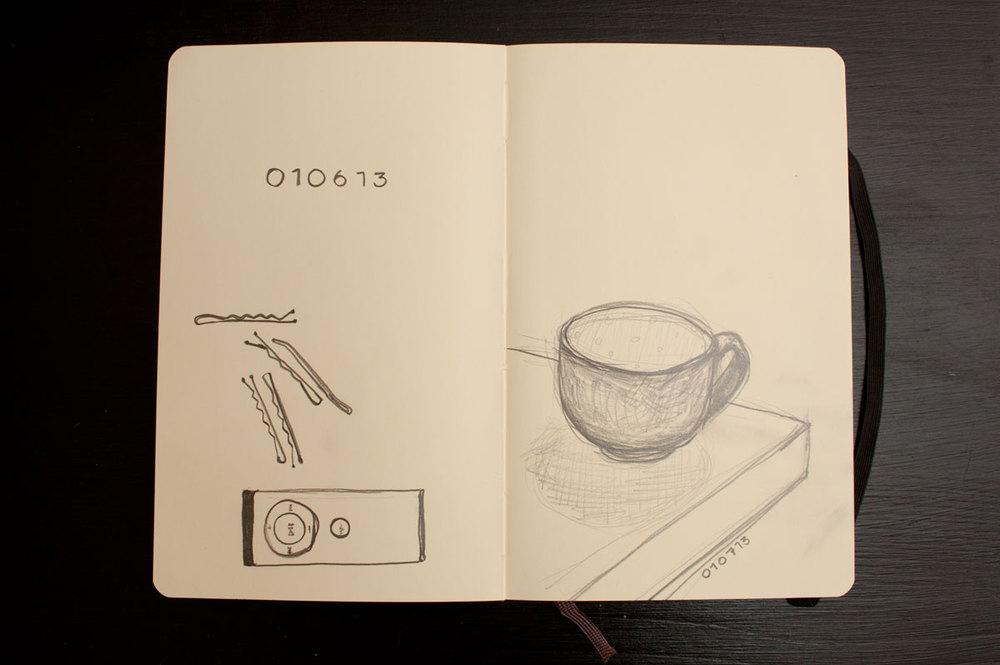 0106-0713.jpg