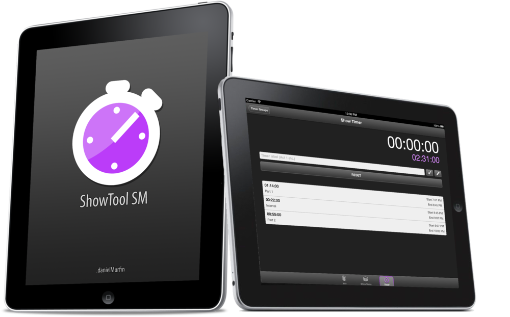 ShowTool-SM-iPad-1.png