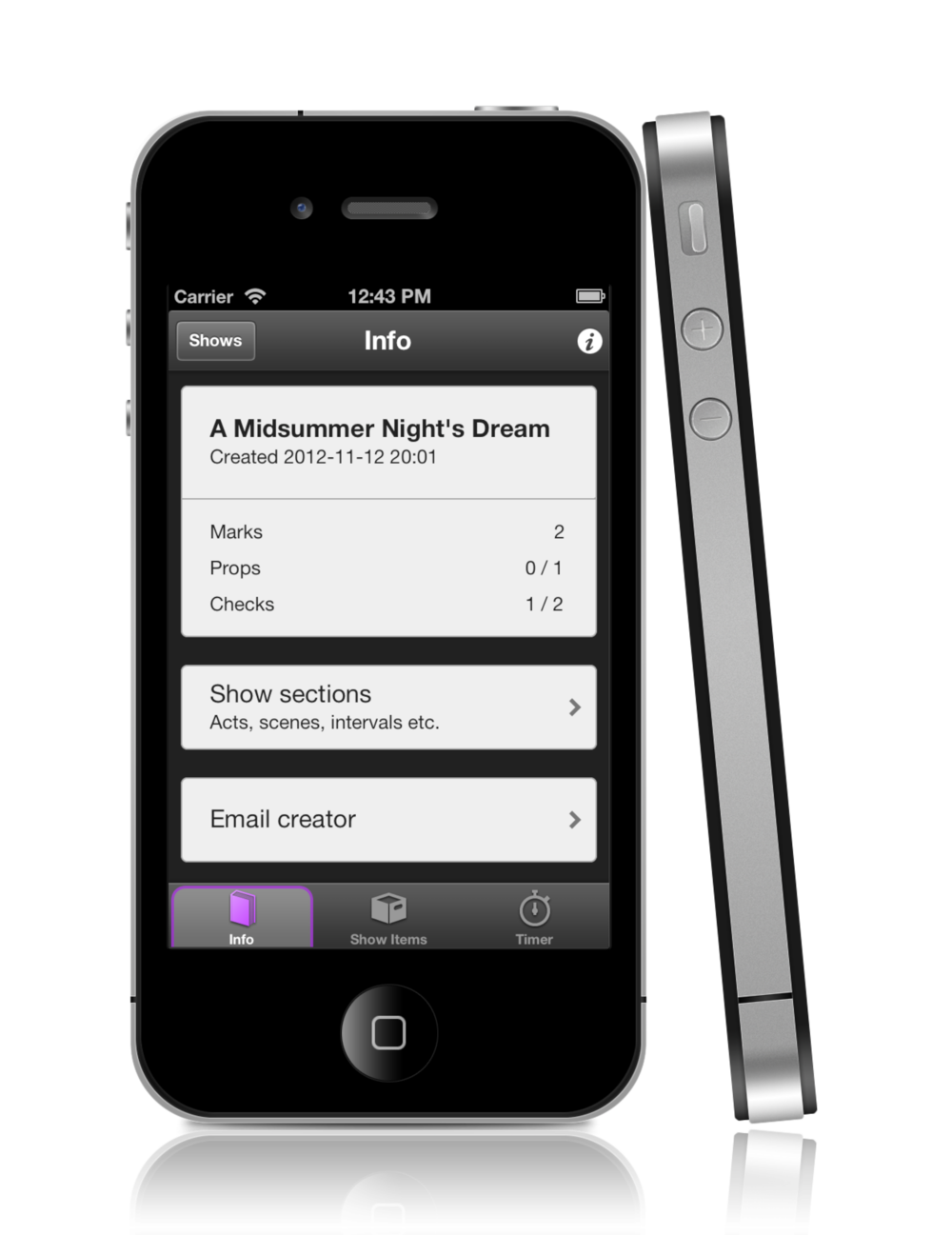 ShowTool-SM-iPhone-2.png
