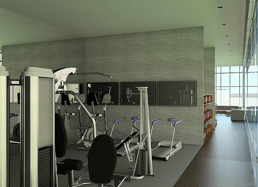 Gym_2011-Dec-22-130057.jpg