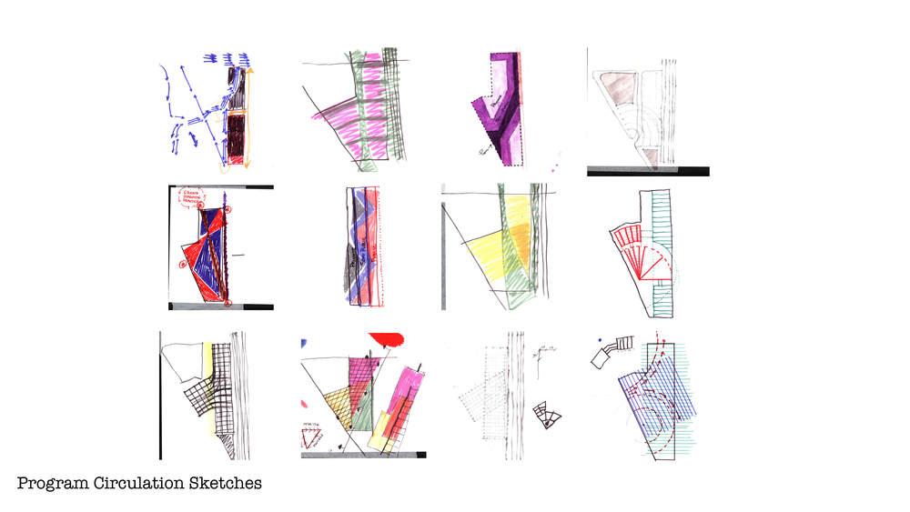 Final Midterm Presentation_Page_07.jpg