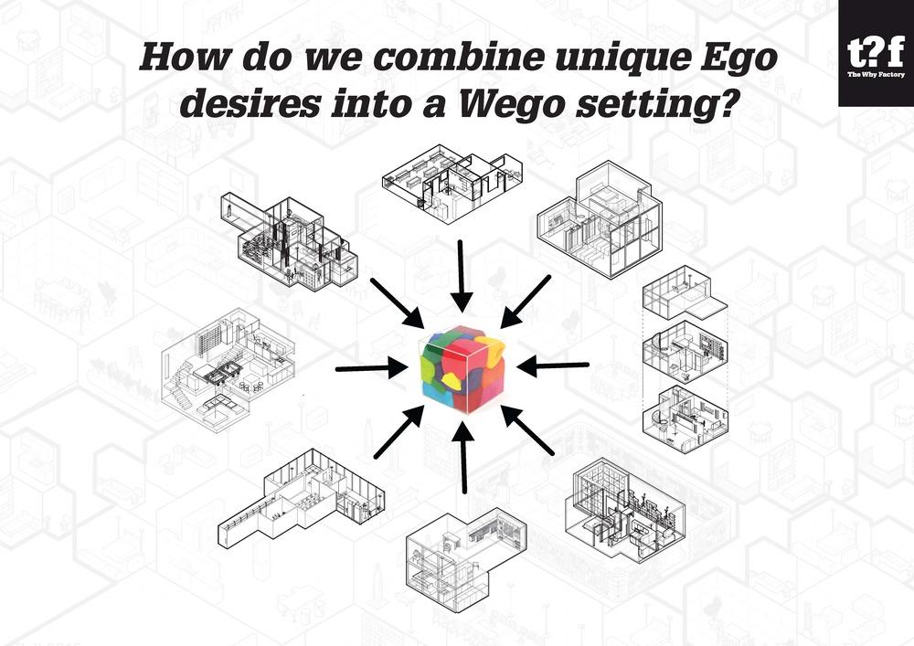 Final Presentation DEC 2015 Wego JPEG_Page_015.jpg