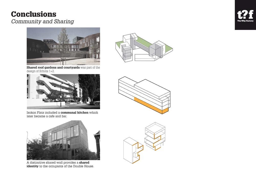 Final Presentation DEC 2015 Wego JPEG_Page_030.jpg