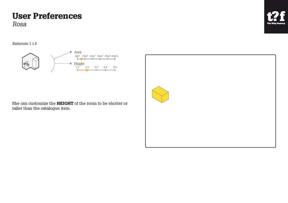 Final Presentation DEC 2015 Wego JPEG_Page_088.jpg