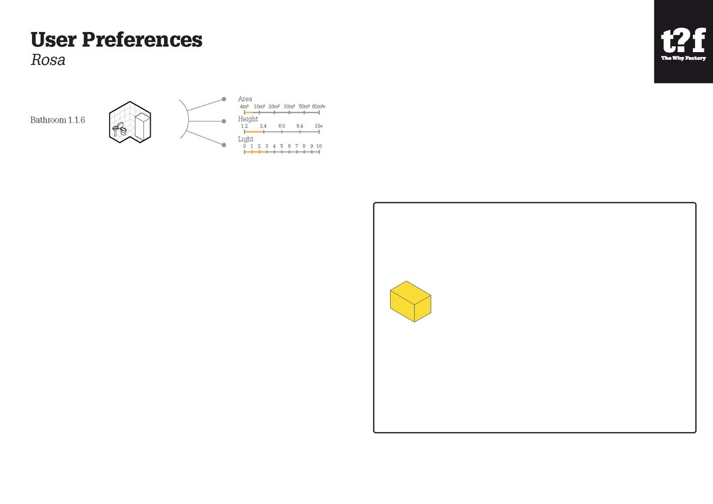 Final Presentation DEC 2015 Wego JPEG_Page_092.jpg