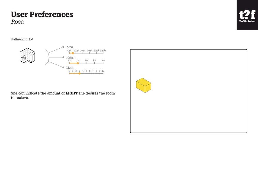 Final Presentation DEC 2015 Wego JPEG_Page_090.jpg