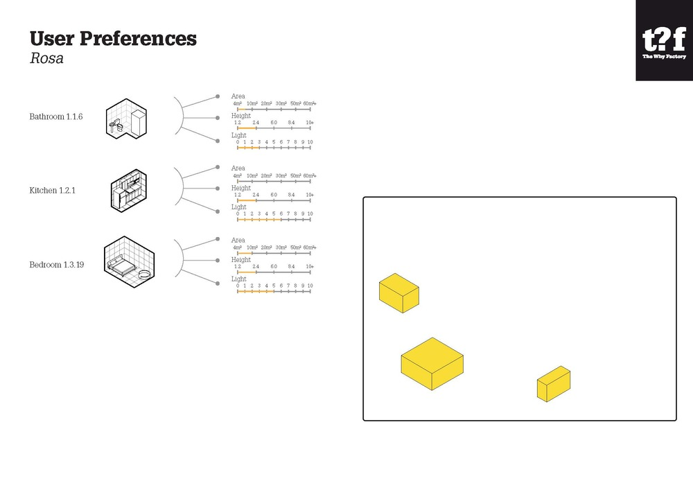 Final Presentation DEC 2015 Wego JPEG_Page_096.jpg