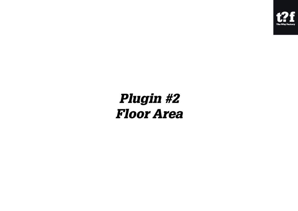 Final Presentation DEC 2015 Wego JPEG_Page_180.jpg