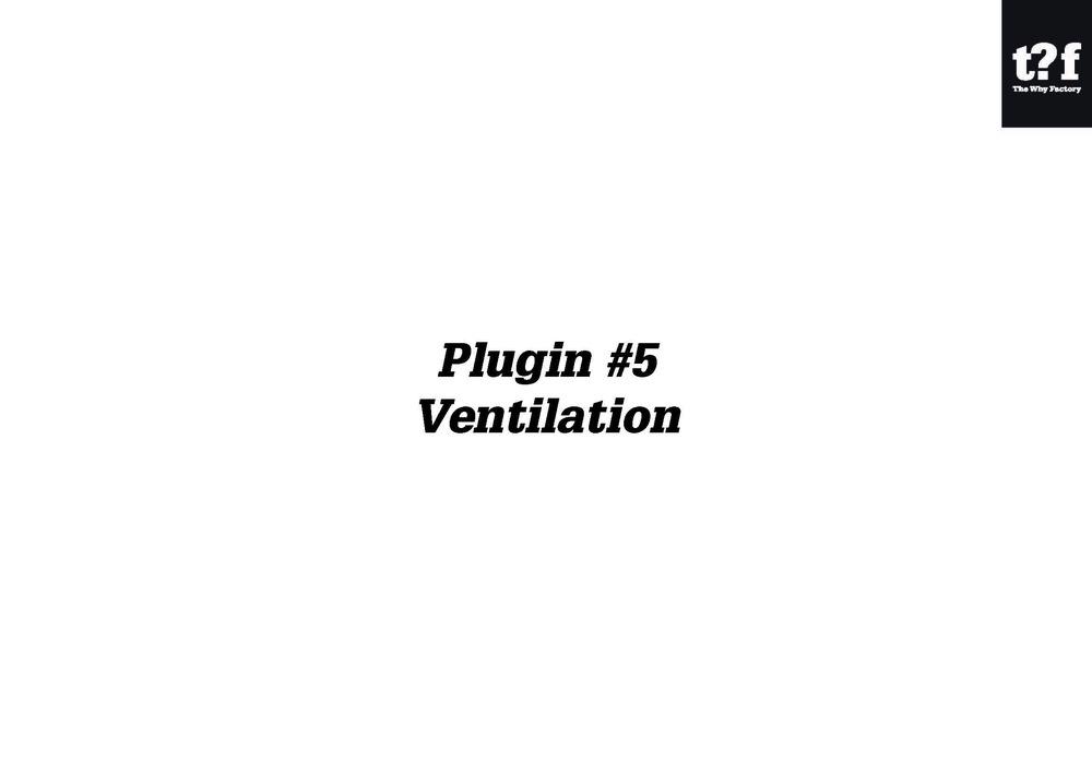 Final Presentation DEC 2015 Wego JPEG_Page_192.jpg