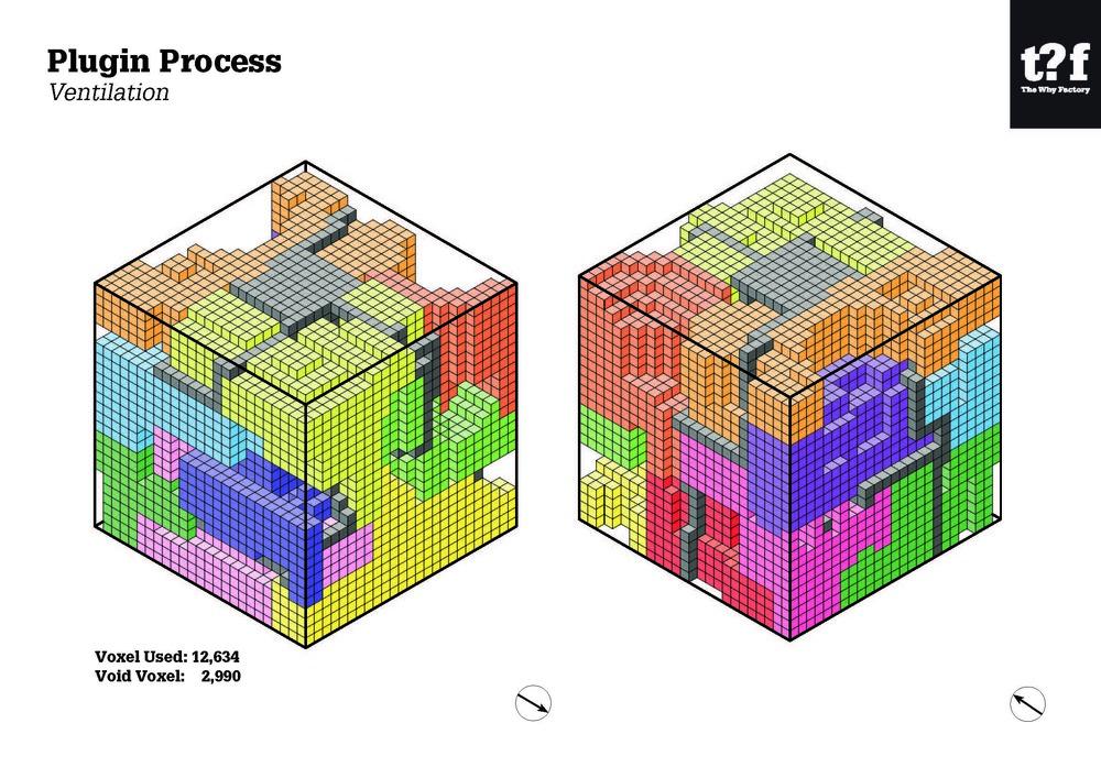 Final Presentation DEC 2015 Wego JPEG_Page_212.jpg
