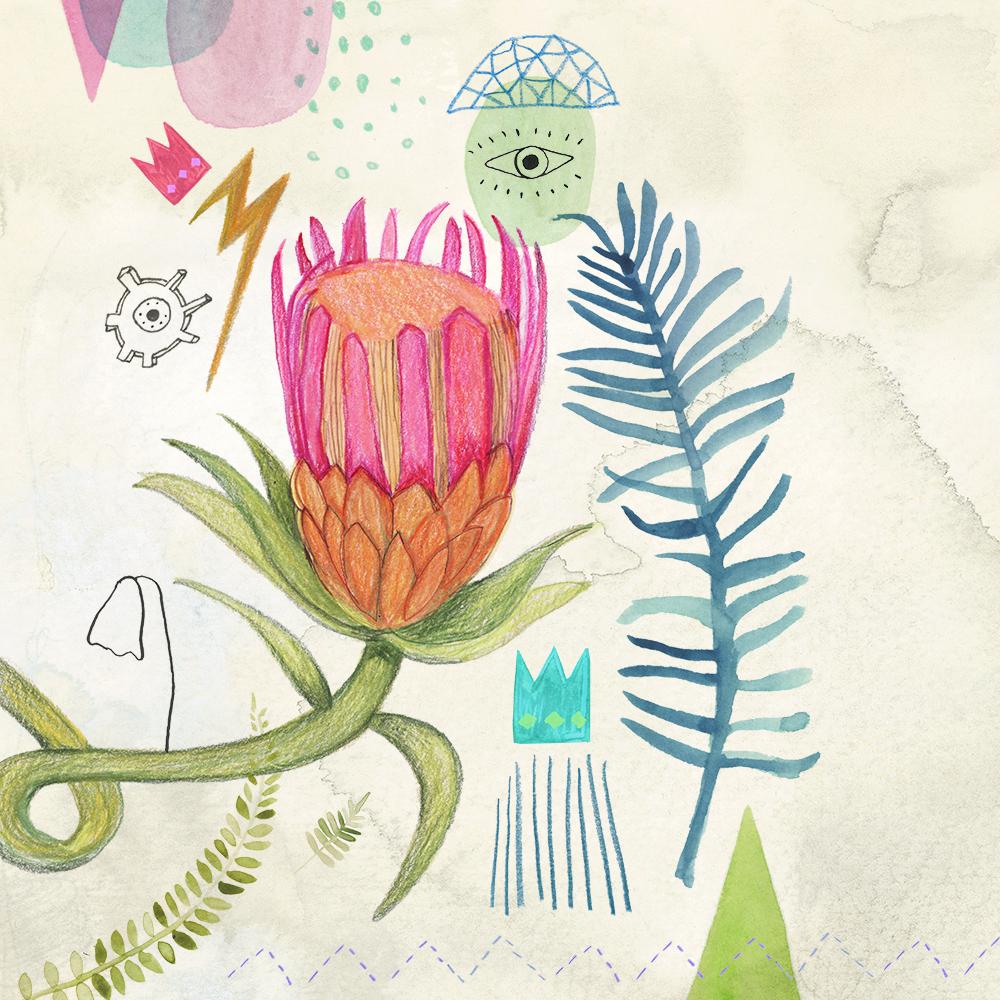 squareflower1.jpg