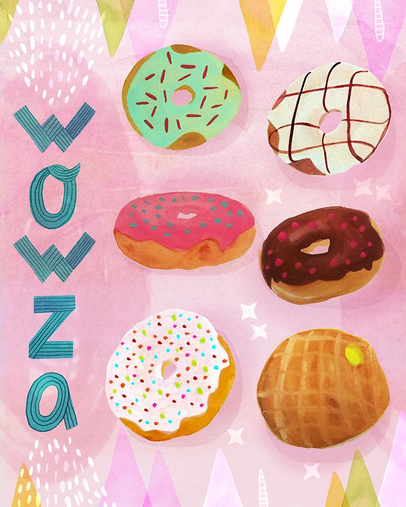 wowzadonuts_01a.s.jpg