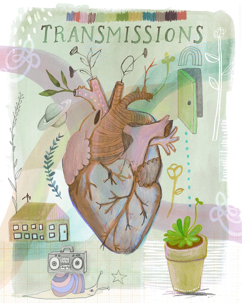 transmissions.jpg