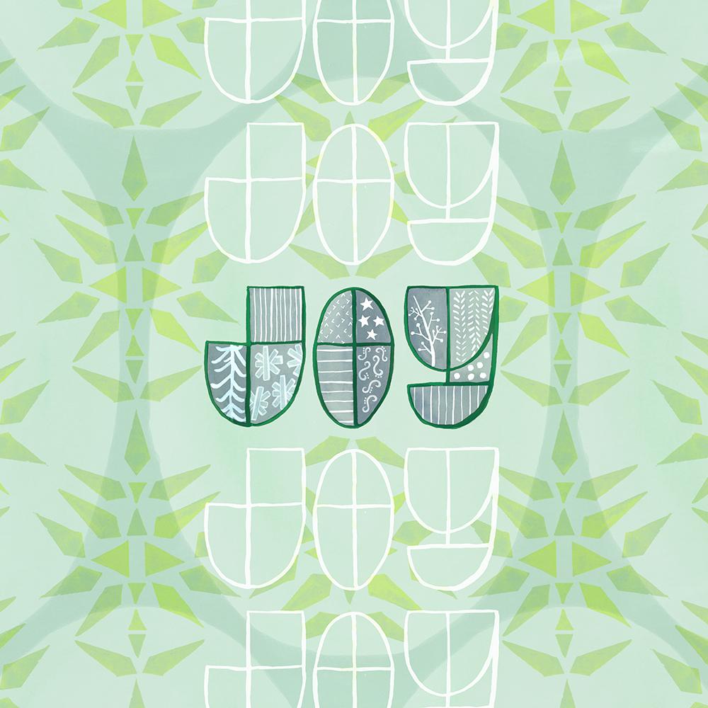 joy_002_sm.jpg