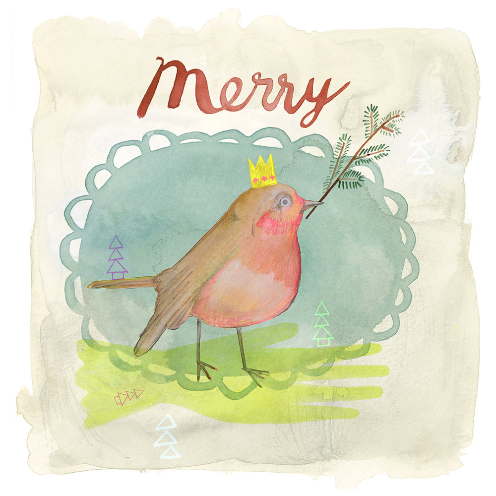 merry_1.jpg