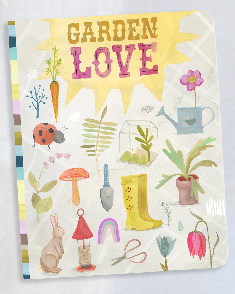 gardenlove_webiste.jpg